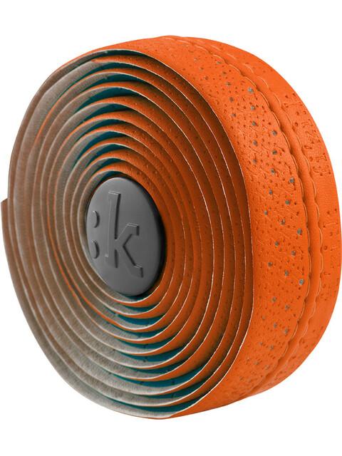 Fizik Performance Classic Lenkerband orange